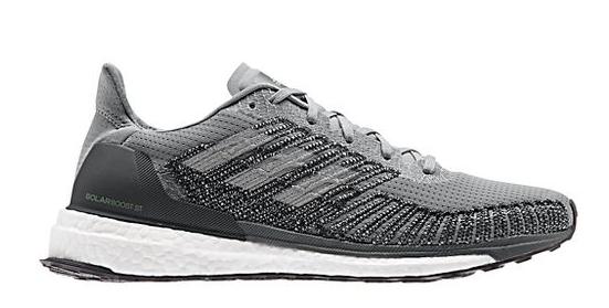Itaca Celo taquigrafía  The Best Adidas Running Shoes