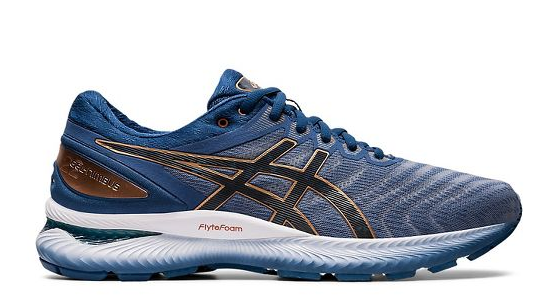 neutral stability shoes