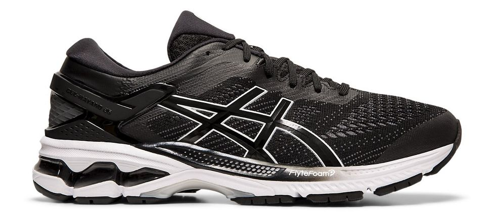 Best Running Shoes for Flat Feet in