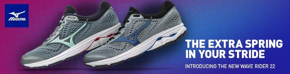 db34b768bd Mizuno Running Shoes