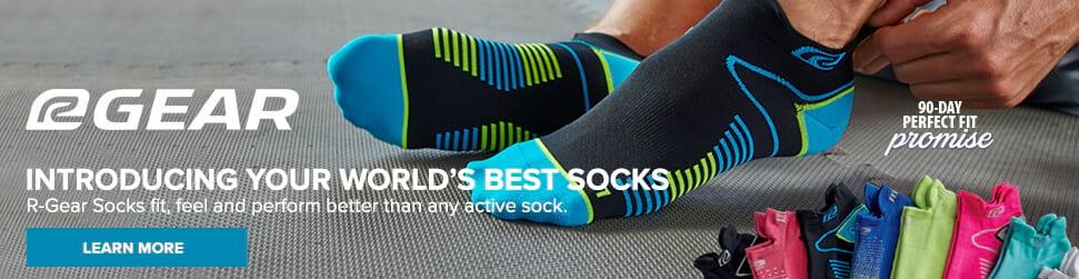 f572caa0c0 Women's Running & Compression Socks | Road Runner Sports