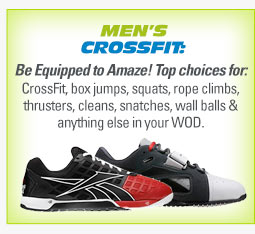Cross Training Shoes for Men | Road Runner Sports - FREE SHIPPING