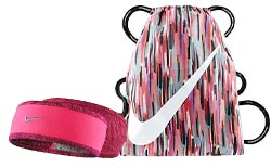 Nike Accessories
