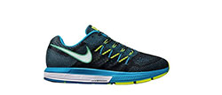 Top Men's Nike Shoes