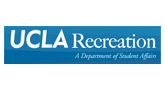 UCLA Recreation