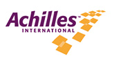 Achilles International