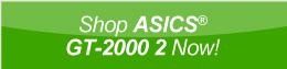 Asics Gt-2000 2 Hommes Chaussures De Course lhmQu