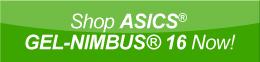 Asics Nimbus 16 Mejor Precio 2WKz5Y