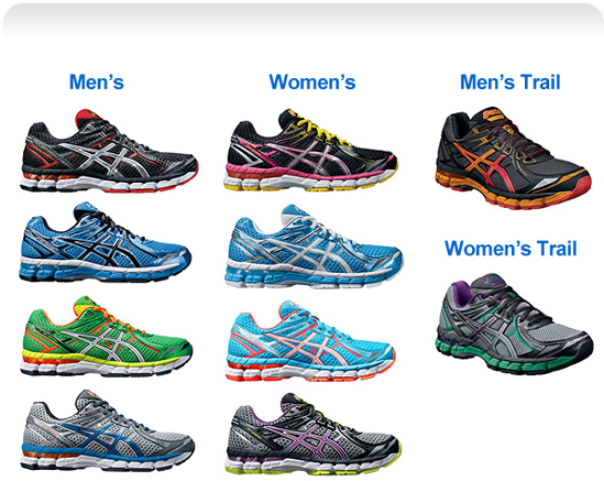 ASICS GT 2000 2 Road Runner Sports  Road Runner Sports