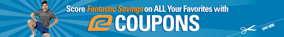 Road Runner Sports Coupon & Coupon Codes