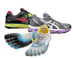 Road Runner Sports - World s Largest Running and Walking Store with ... 07f6253ae5ac
