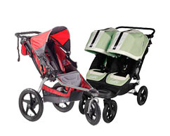 Shop Strollers