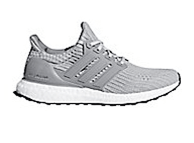 promo code 5aca5 57c80 Womens adidas Ultra Boost Running Shoe at Road Runner Sports