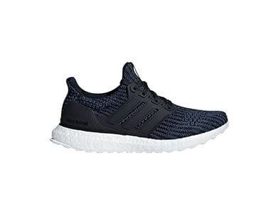 Women's adidas Ultra Boost Parley