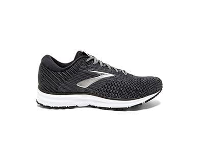 Women's Brooks Revel 2