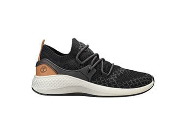 Women's Timberland FlyRoam Go Knit