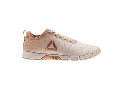 Women's Reebok Speed Her TR FACE Stockholm