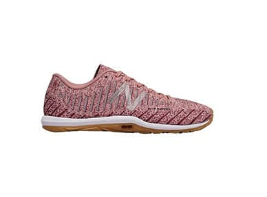 Women's New Balance Minimus 20v7