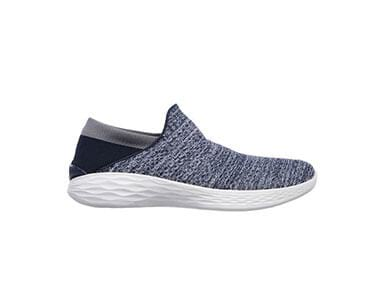 Women's Skechers YOU