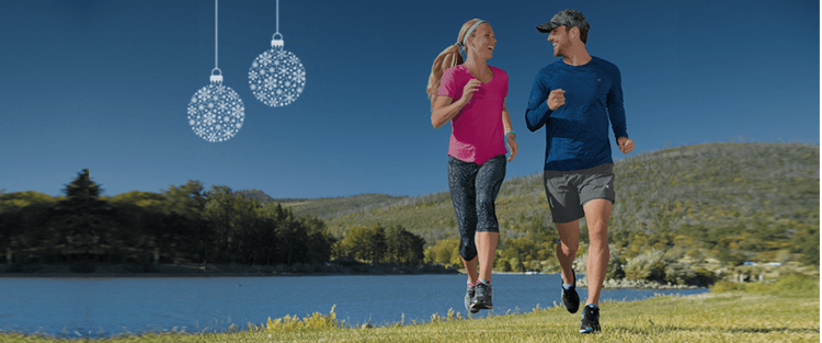 Gifts For Your Runner