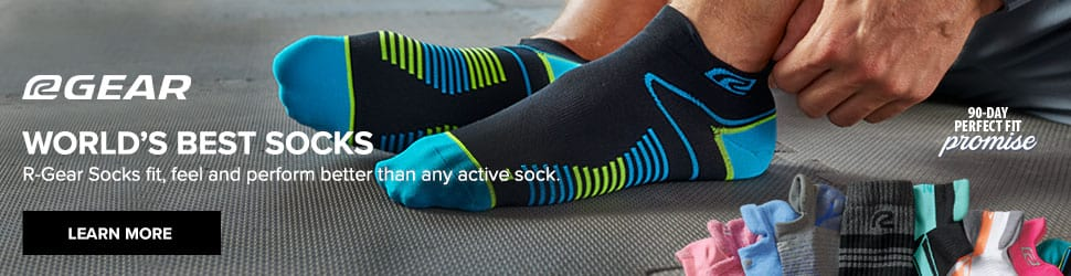 30b41dc489f Thin Running Socks  Shop Thin Sports Socks - Road Runner Sports