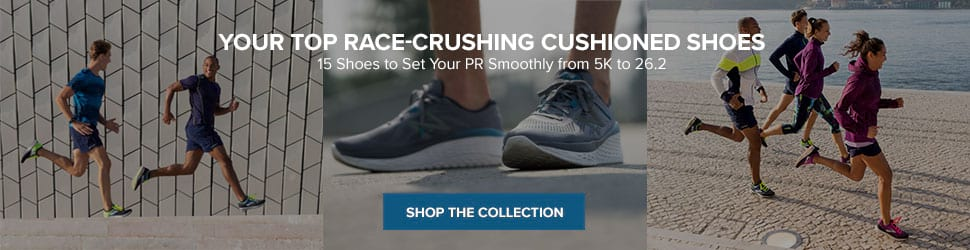0d53fd3847 Best Running Shoes  Shop the Top Men s Running Shoes 2019 - RRS