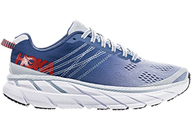 Road Runner Sports: World's Largest Running Shoe Store