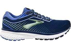 Road Runner Sports - Online Running