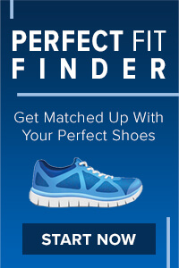 Perfect Fit Finder