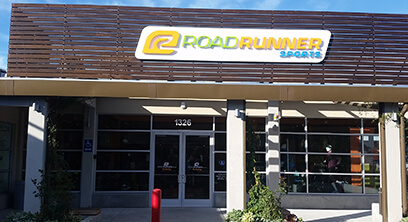Road Runner Sports. , likes · talking about this · , were here. The World's Largest Running & Walking Store!