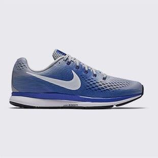 soldadura Tercero discordia  Nike Air Zoom Pegasus 34 Men's Running Shoes   Road Runner Sports