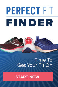 5616c2545 Running Shoes on Sale: Shop Discount Running Shoes & Apparel - RRS