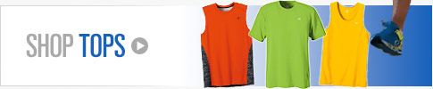 R-Gear Mens Tops