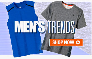 Shop R-Gear Men's Trends
