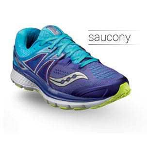 7c07da93343c Road Runner Sports  World s Largest Running Shoe Store -Free Shipping