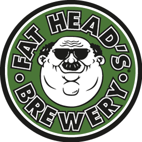 FatHeads Beer