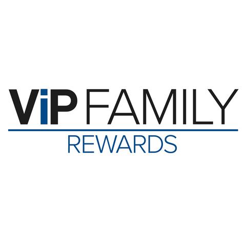 VIP Rewards Loyalty Program: Shop Shoe Discounts Online