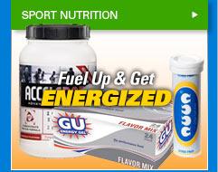 shop nutrition