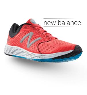 Asics Hoka New Balance Saucony � adidas_sub2 Men\u0027s \u0026 Women\u0027s ...