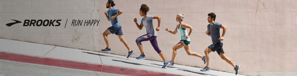 Road Runner Sports: World's Largest Running Shoe Store -Free