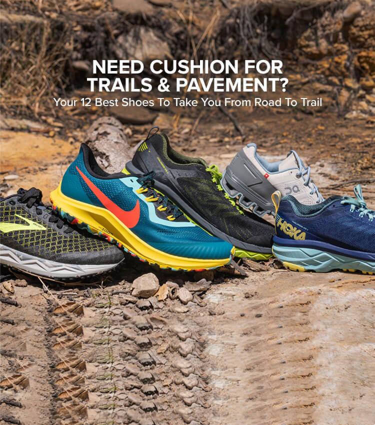 10 Best Adidas Running Shoes [ 2019 Reviews ] Shoe Adviser