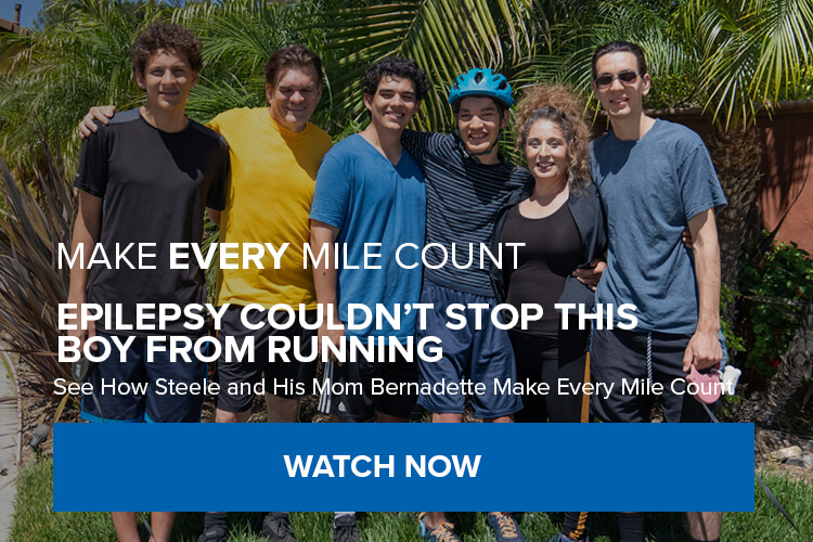 Make Every Mile Count