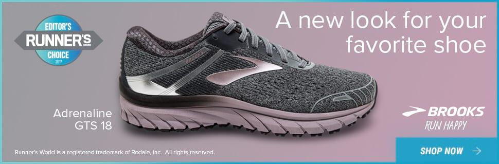 Roadrunner Shoes