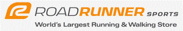 Men's & Women's Running, Walking & Jogging Shoes and Clothing at Road Runner Sports w/ Free Shipping!
