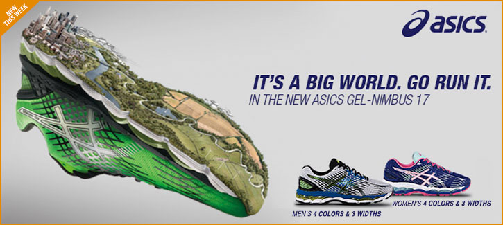 Shop Men's + Women's ASICS GEL-Kayano 21