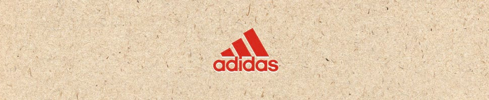 Parlamento adolescente Sermón  Adidas Clearance: Shop Adidas Outlet Online at Road Runner Sports