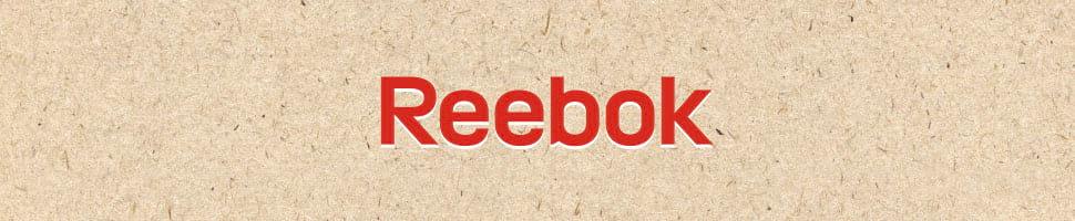 Reebok Clearance: Shop Reebok Discounts at Road Runner Sports