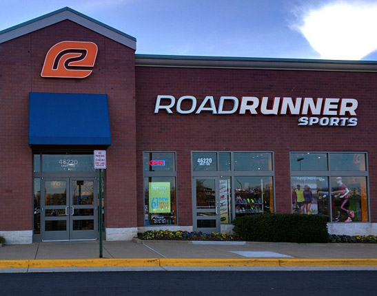 Road Runner Sports Store Manager Reviews. 10 reviews. Filter. Work/Life balance was horrible Unrealistic expectations placed on managers Scripting is good to an extent but Road Runner Sports is taking it overboard. Sales people need to have some human element but with the amount of scripting I have had many of my team tell me they feel like /5(10).