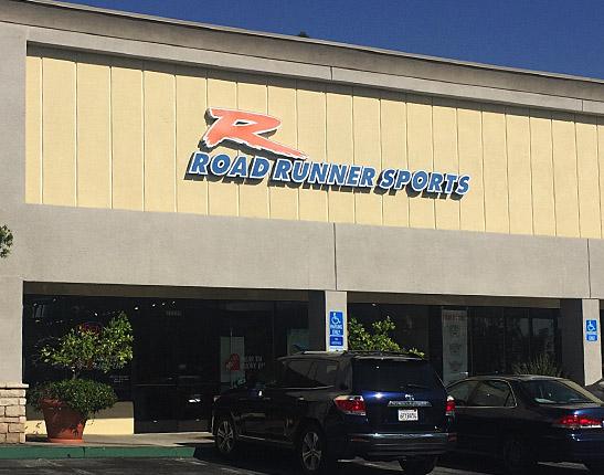 Store Picture. Road Runner Sports ... f7e3f0afa